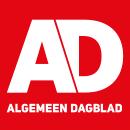 AD regio