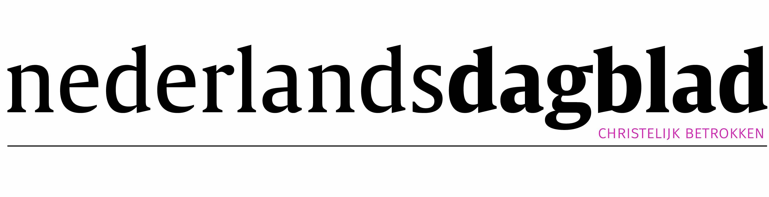Het Nederlands Dagblad